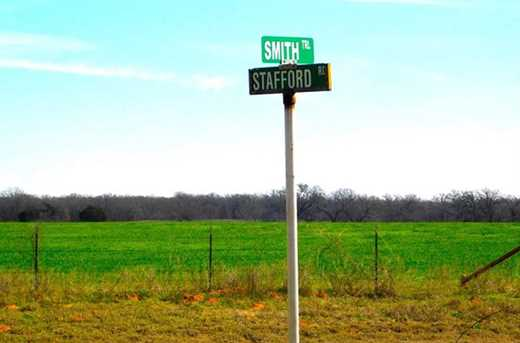 Weatherford Tx Horse Property For Rent