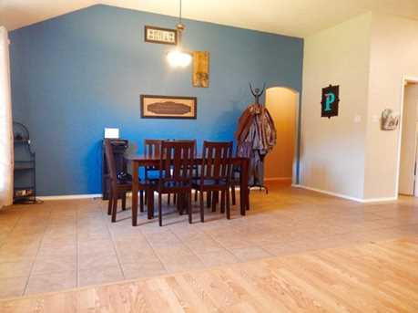 1030  Waterford Crossing - Photo 21