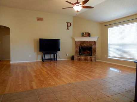 1030  Waterford Crossing - Photo 9