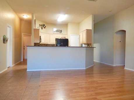 1030  Waterford Crossing - Photo 11