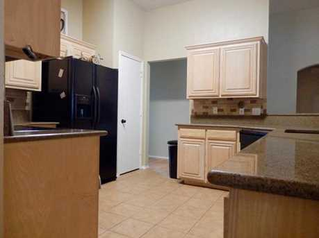 1030  Waterford Crossing - Photo 15