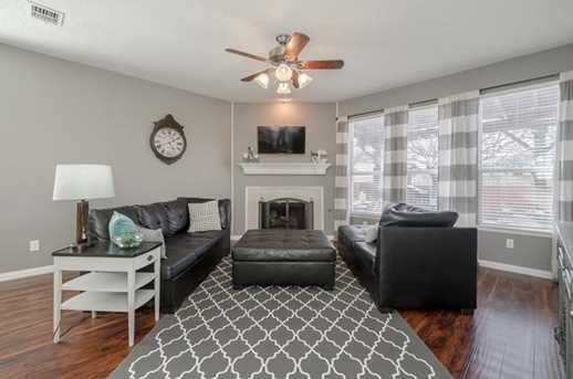 7027  Saint Augustine Drive - Photo 3