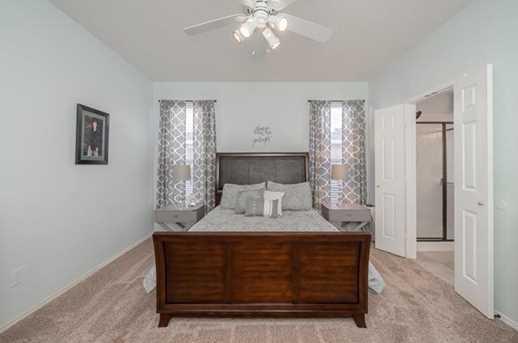 7027  Saint Augustine Drive - Photo 9