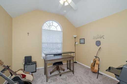 7027  Saint Augustine Drive - Photo 23