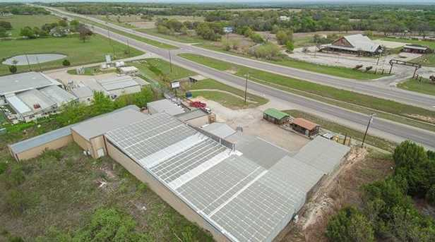 6620  Glen Rose Highway - Photo 9