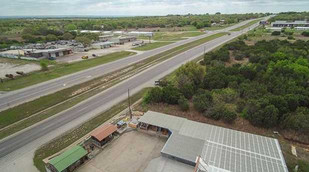 6620  Glen Rose Highway - Photo 11