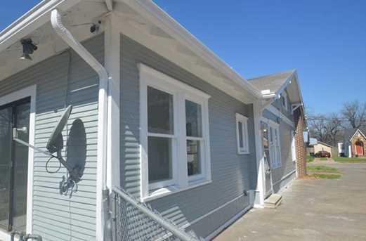 114  Scurlock Avenue - Photo 3