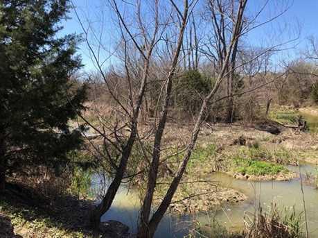 1009 Cedar View Ln - Photo 11