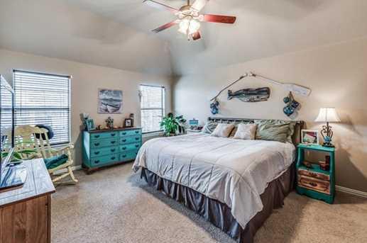 Longhorn Properties Waxahachie Tx
