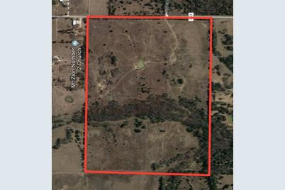 Tbd  County Rd 203 - Photo 1