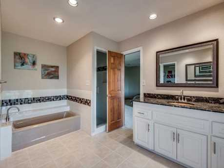 230 Steeplechase Dr - Photo 25