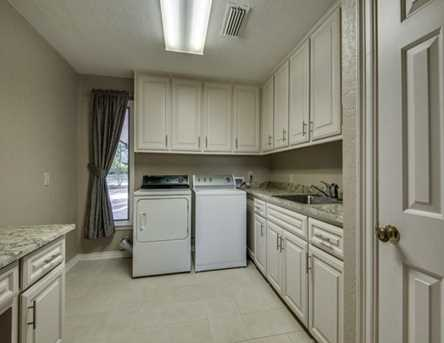 230 Steeplechase Dr - Photo 31