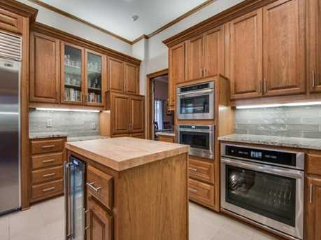 230 Steeplechase Dr - Photo 11