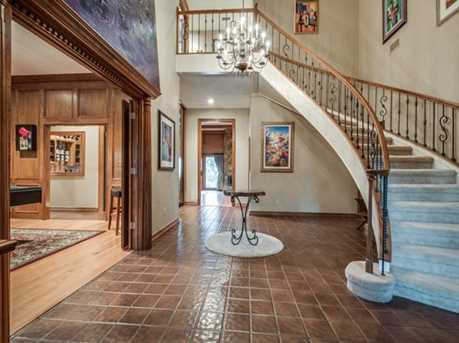 230 Steeplechase Dr - Photo 5