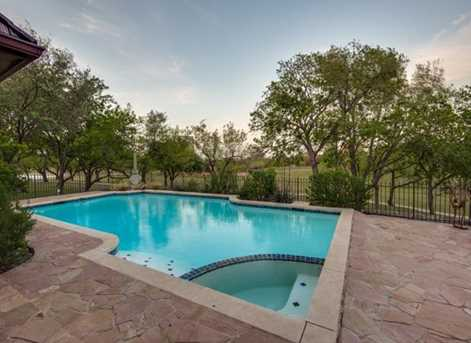 230 Steeplechase Dr - Photo 33