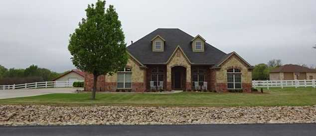 Property For Sale In Boling Tx