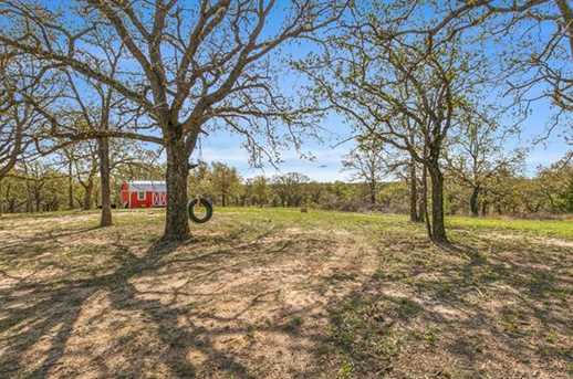 springtown singles View all springtown, tx hud listings in your area all hud homes that are currently on the market can be found here on hudcom find hud properties below market value.