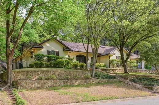 Homes For Sale In Sleepy Hollow Cedar Hill Tx