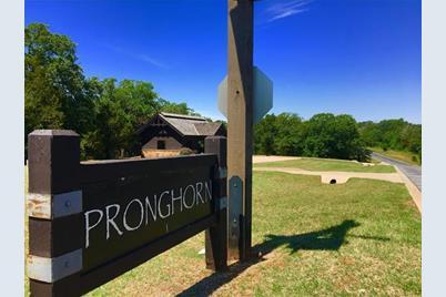0  Pronghorn Drive - Photo 1