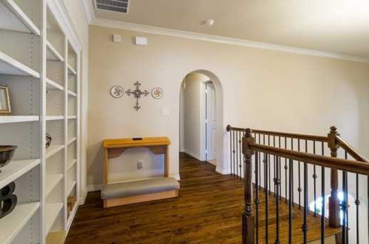 1312  Gristmill Lane - Photo 23