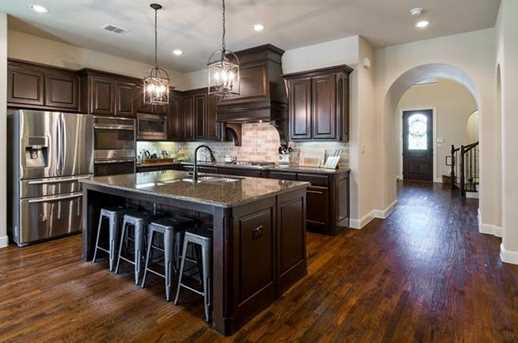 1312  Gristmill Lane - Photo 7