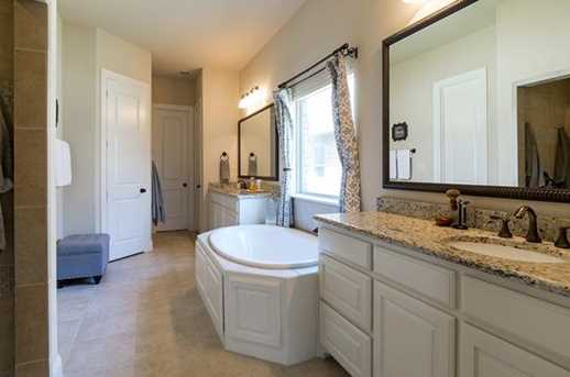 1312  Gristmill Lane - Photo 17