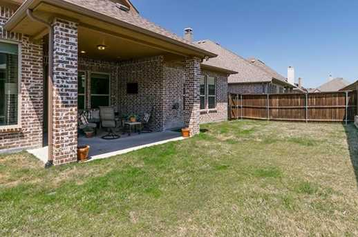 1312  Gristmill Lane - Photo 35