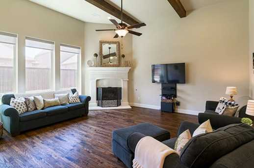 1312  Gristmill Lane - Photo 13