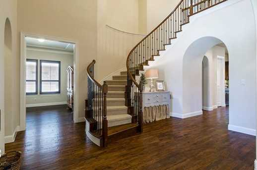 1312  Gristmill Lane - Photo 3