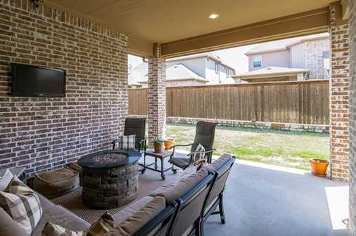 1312  Gristmill Lane - Photo 33