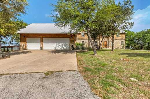 2901 Cliffview Ct - Photo 5