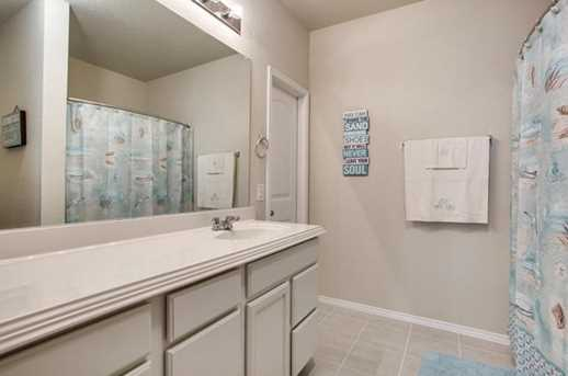 3709  Harbour Mist Trail - Photo 17