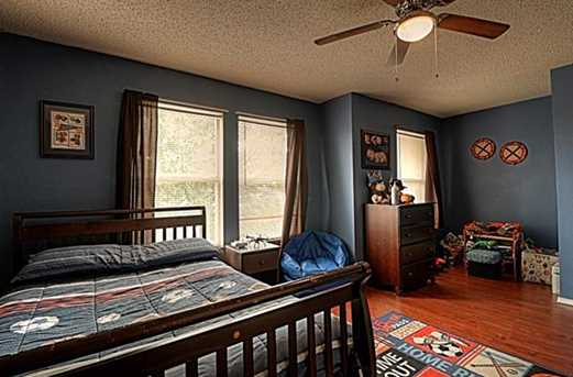 3108 Paolo Dr - Photo 31