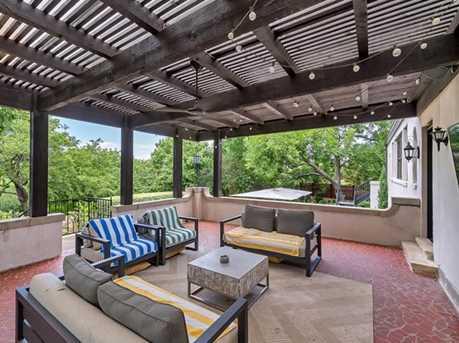 2308  Winton Terrace W - Photo 29