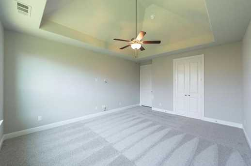 3940 White Clover - Photo 25