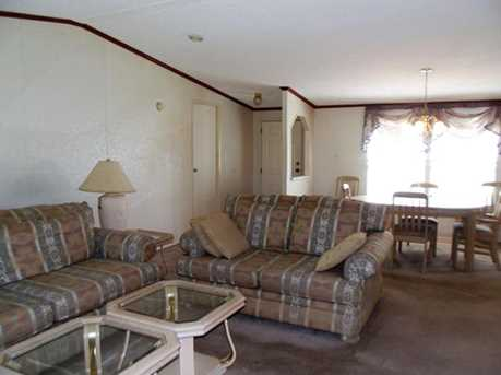 1665  Maier Road - Photo 3
