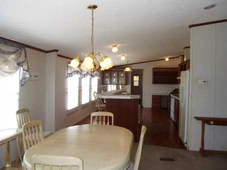 1665  Maier Road - Photo 5