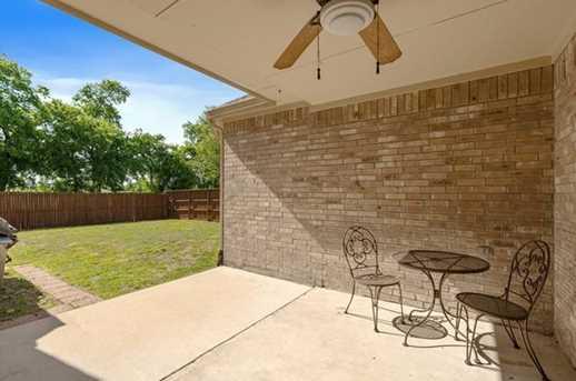11513  Oleander Drive - Photo 29