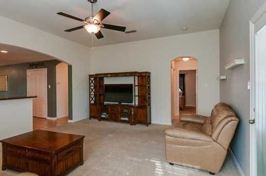 6728  Sierra Madre Drive - Photo 17