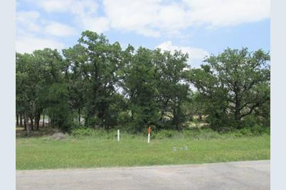 121  Lakeside Drive - Photo 1