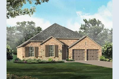 9709  Forester Trail - Photo 1