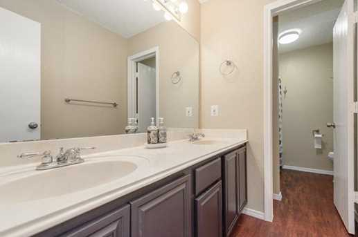 3801 N Summer Trail Drive - Photo 27