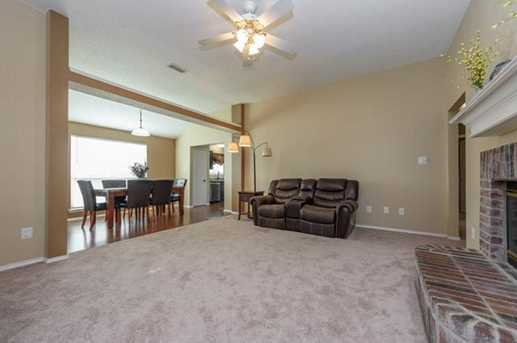 3801 N Summer Trail Drive - Photo 9
