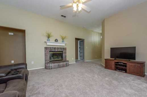 3801 N Summer Trail Drive - Photo 11