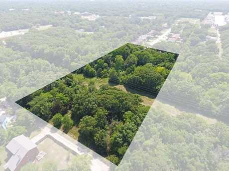 11525  Oak Tree Road - Photo 5