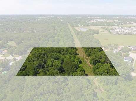 11601  Oak Tree Road - Photo 7