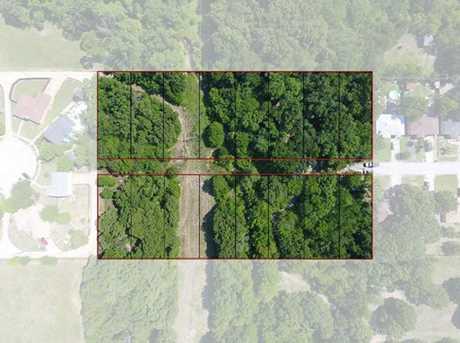 11601  Oak Tree Road - Photo 1