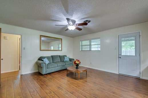 3828  Westerly Road - Photo 7
