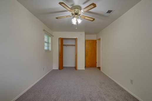 3828  Westerly Road - Photo 23