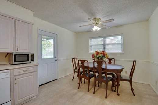 3828  Westerly Road - Photo 13